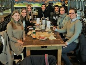 Projektteam Ostern im Schuhkarton (4)